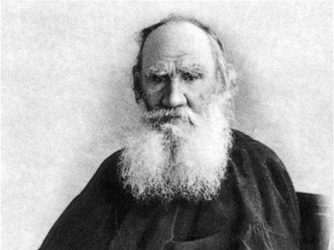 Kniha Vojna a mír 1 (Lev Nikolajevič Tolstoj)