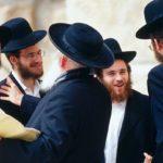 Židovské přísloví